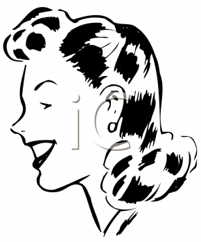 1940s clipart images and royalty.