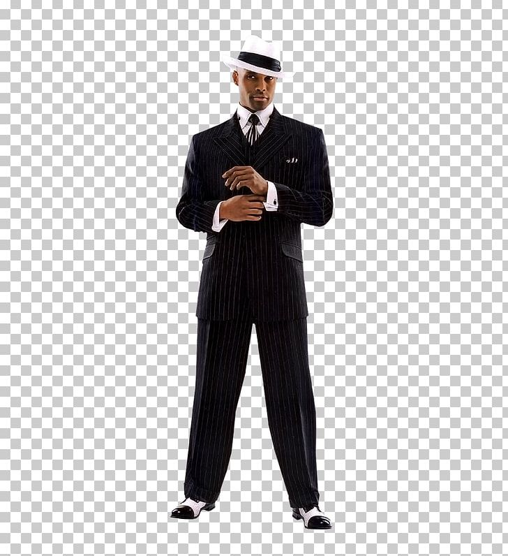 1940s Fashion Clothing Zoot Suit PNG, Clipart, 1940s, 1940s.