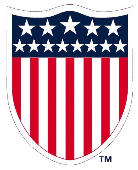 Major League Baseball Memorial Logo (1942).
