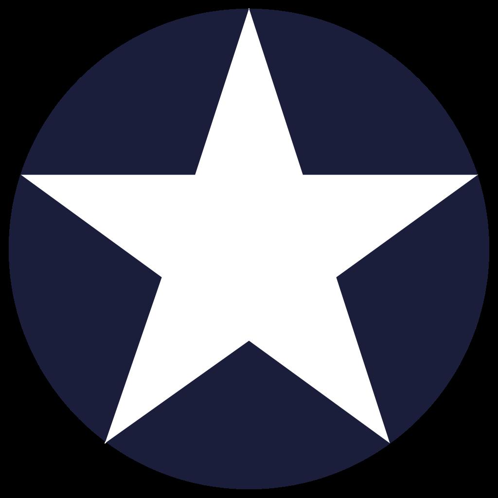 File:US roundel 1942.