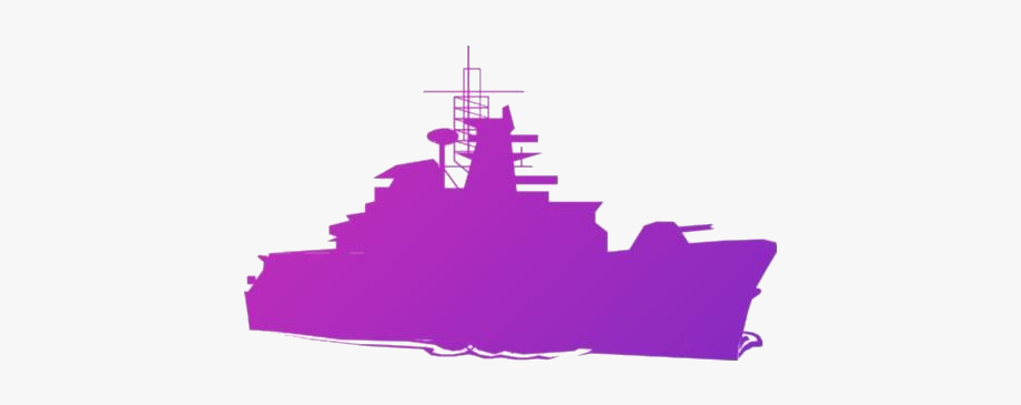 Navy Ship Side View Png Clipart Download.