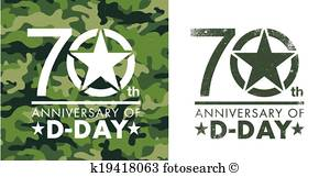 1944 Clipart Royalty Free. 17 1944 clip art vector EPS.