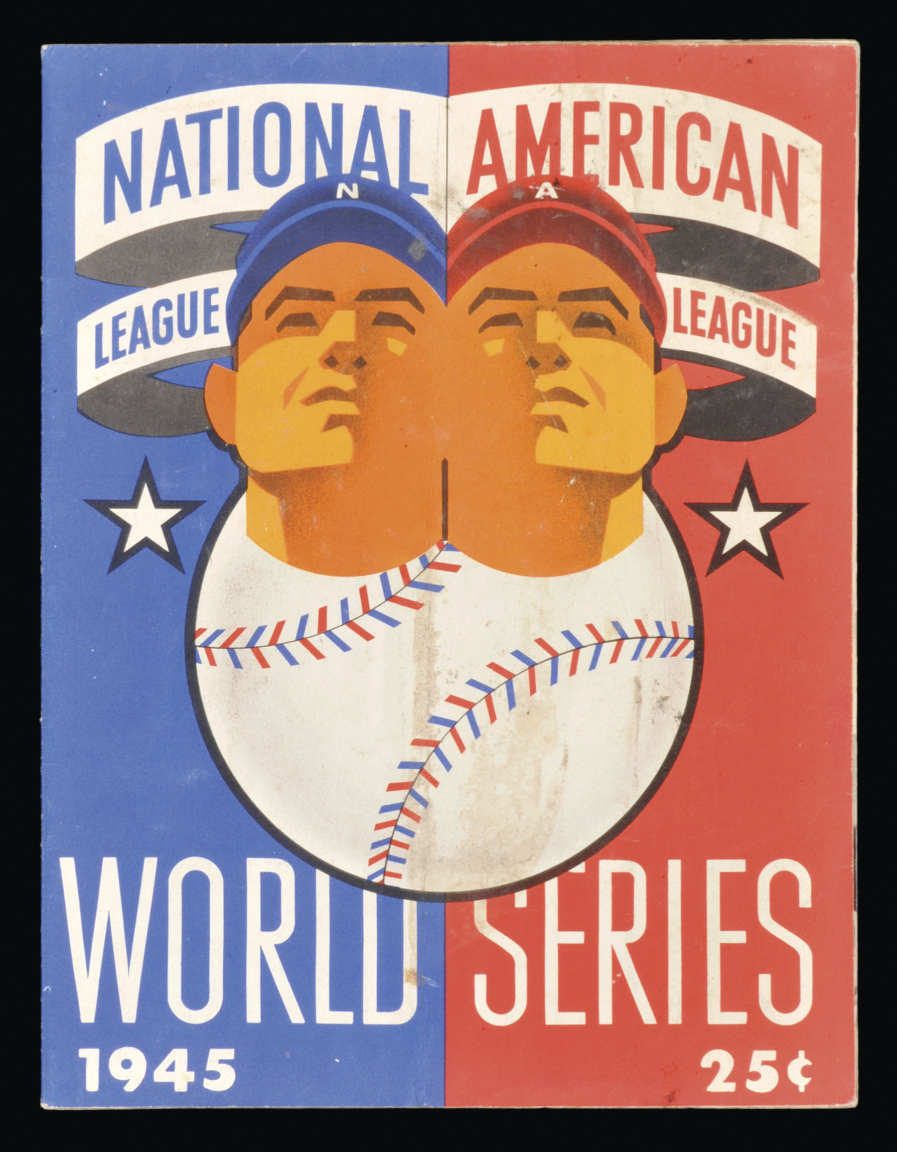 Chicago cubs world series clipart.