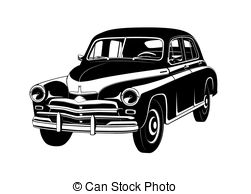 1946 Vector Clipart Royalty Free. 6 1946 clip art vector EPS.