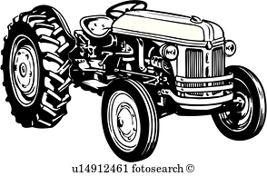 1946 Clipart Vector Graphics. 7 1946 EPS clip art vector and stock.