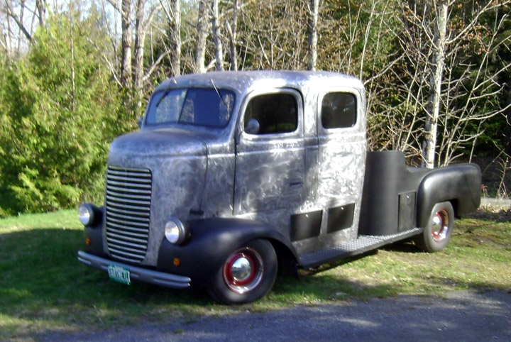 1000+ images about Classic Trucks on Pinterest.