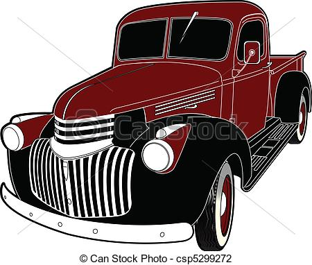 Chevy Stock Photo Images. 375 Chevy royalty free pictures and.