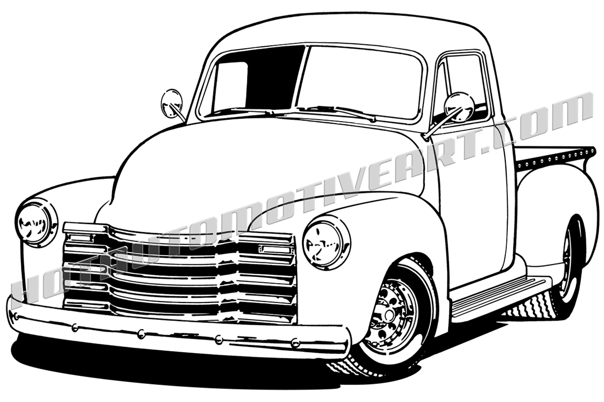 1948 clipart
