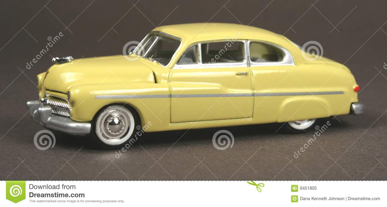 Mercury 1949 Coupe Stock Photos, Images, & Pictures.