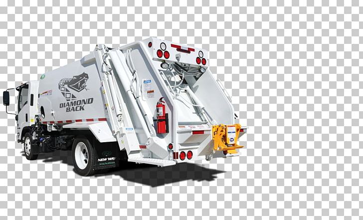 Car Garbage Truck Loader Waste PNG, Clipart, 1949 Ford.