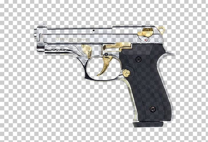 9mm pistol clipart clipart images gallery for free download.
