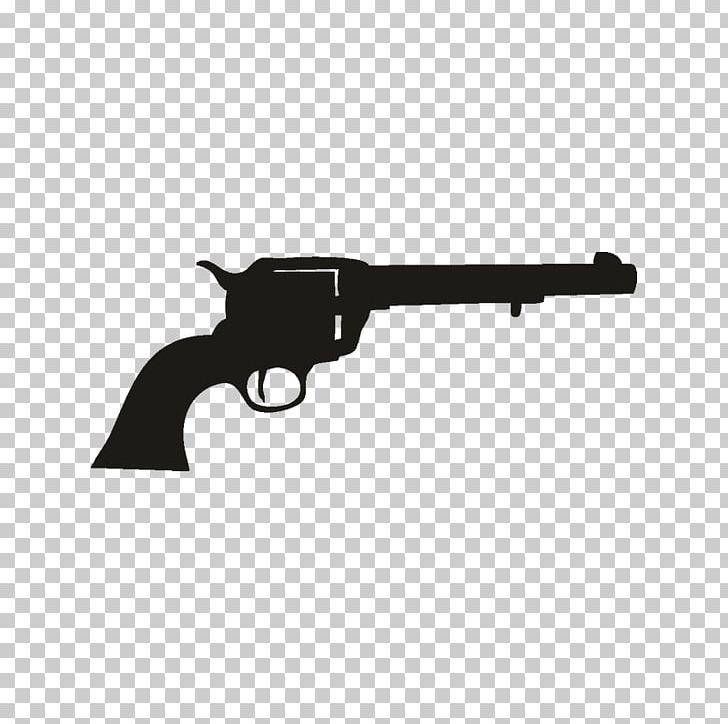 45 pistol clipart clipart images gallery for free download.