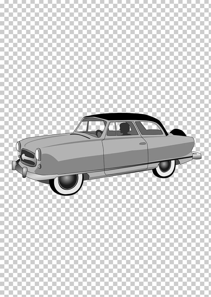 Car 1950s Rambler PNG, Clipart, 1950 S, 1950s, Automotive Design.