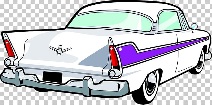 Classic car Vintage car Antique car , Vintage Cars High.