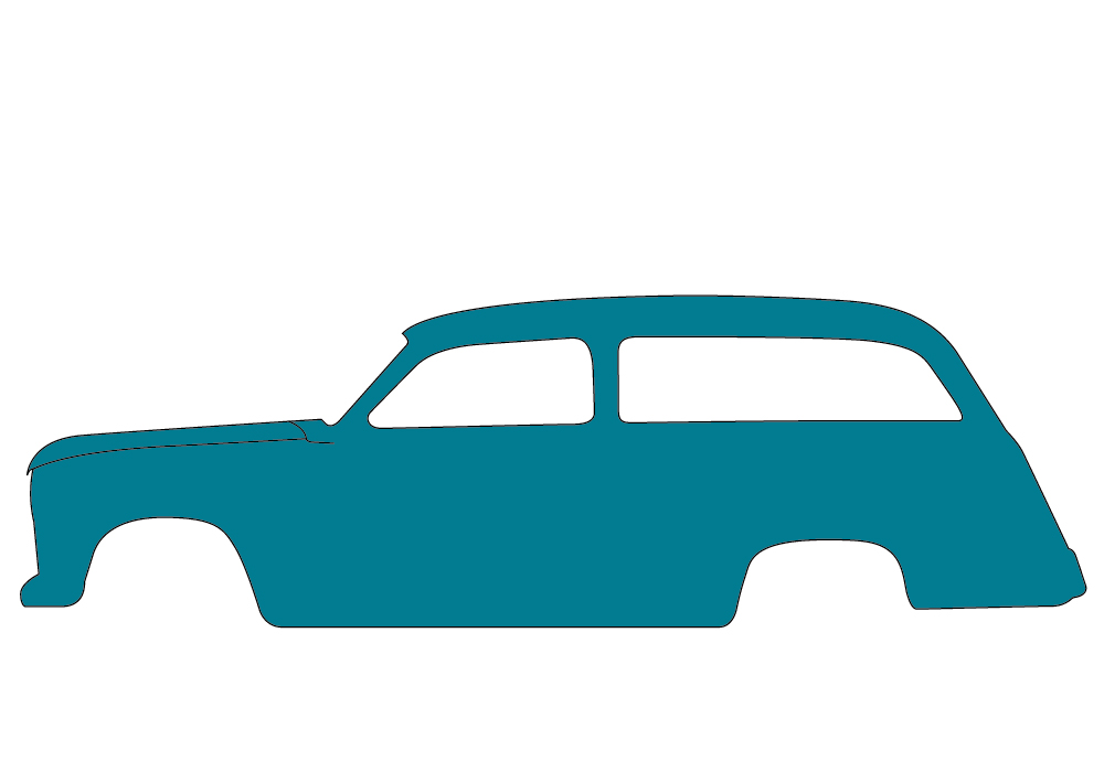 Free Car Outlines, Download Free Clip Art, Free Clip Art on.