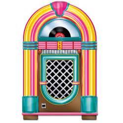Similiar 50s Jukebox Keywords.
