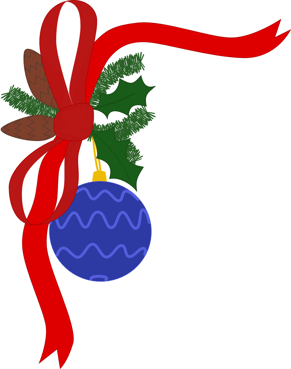 Holiday graphics clipart images gallery for free download.