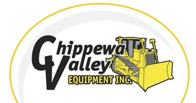 Chippewa Valley Equipment Inc..