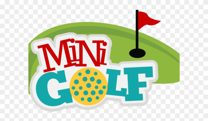 Miniature golf clipart clipart images gallery for free.