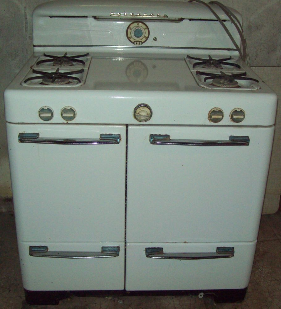 Pin by House Cleaning Dana Point on Art Deco Ovens in 2019.