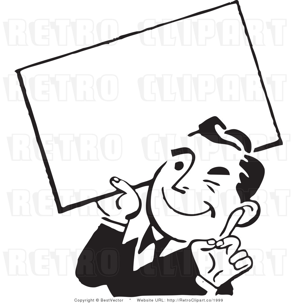 1950 s sign clipart clipart images gallery for free download.