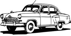 Free 1950 Car Cliparts, Download Free Clip Art, Free Clip.