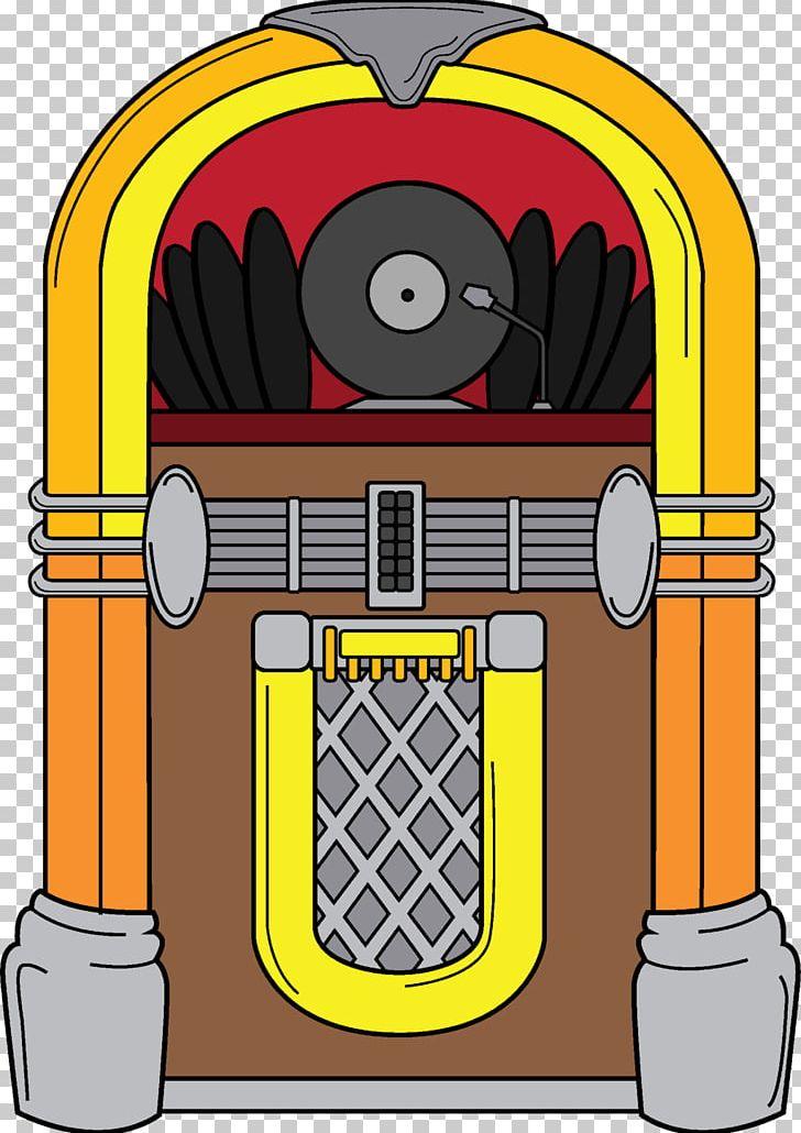 1950s Art Jukebox PNG, Clipart, 1950 S, 1950s, Art, Artist.