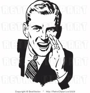 25+ Best 1950S Man Memes.