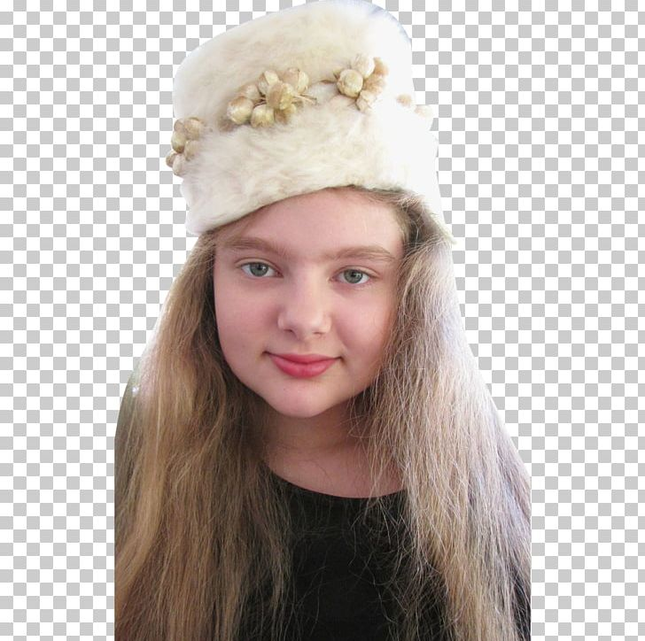 Headpiece 1950s Hat Scarf Knit Cap PNG, Clipart, 1950 S.