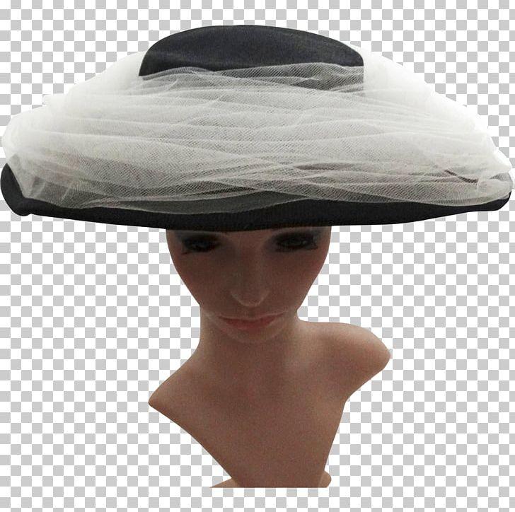 Sun Hat 1950s Cap Black Hat PNG, Clipart, 50 S, 1950 S.
