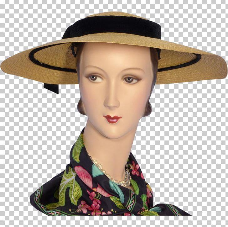 Sun Hat Hat Fashion Fedora PNG, Clipart, 1950 S, 1950s, Brim.