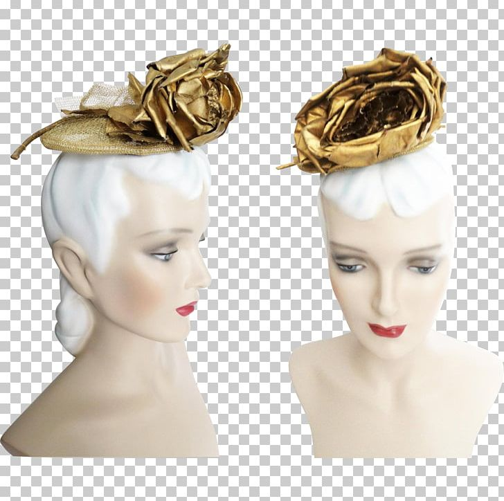 1950 s hat for women clipart images gallery for Free.