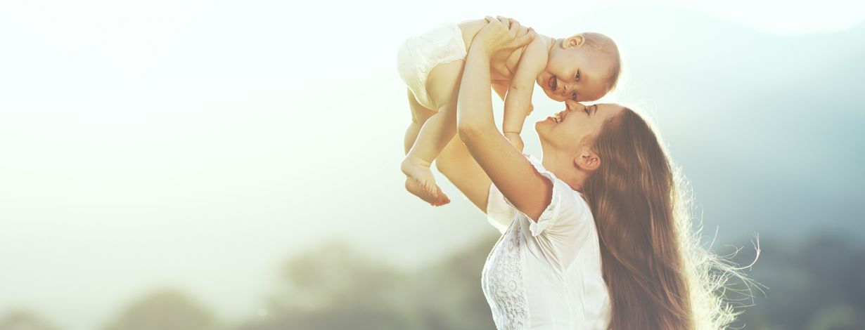 How Old is Too Old to Have a Baby? Your Pregnancy Checklist.