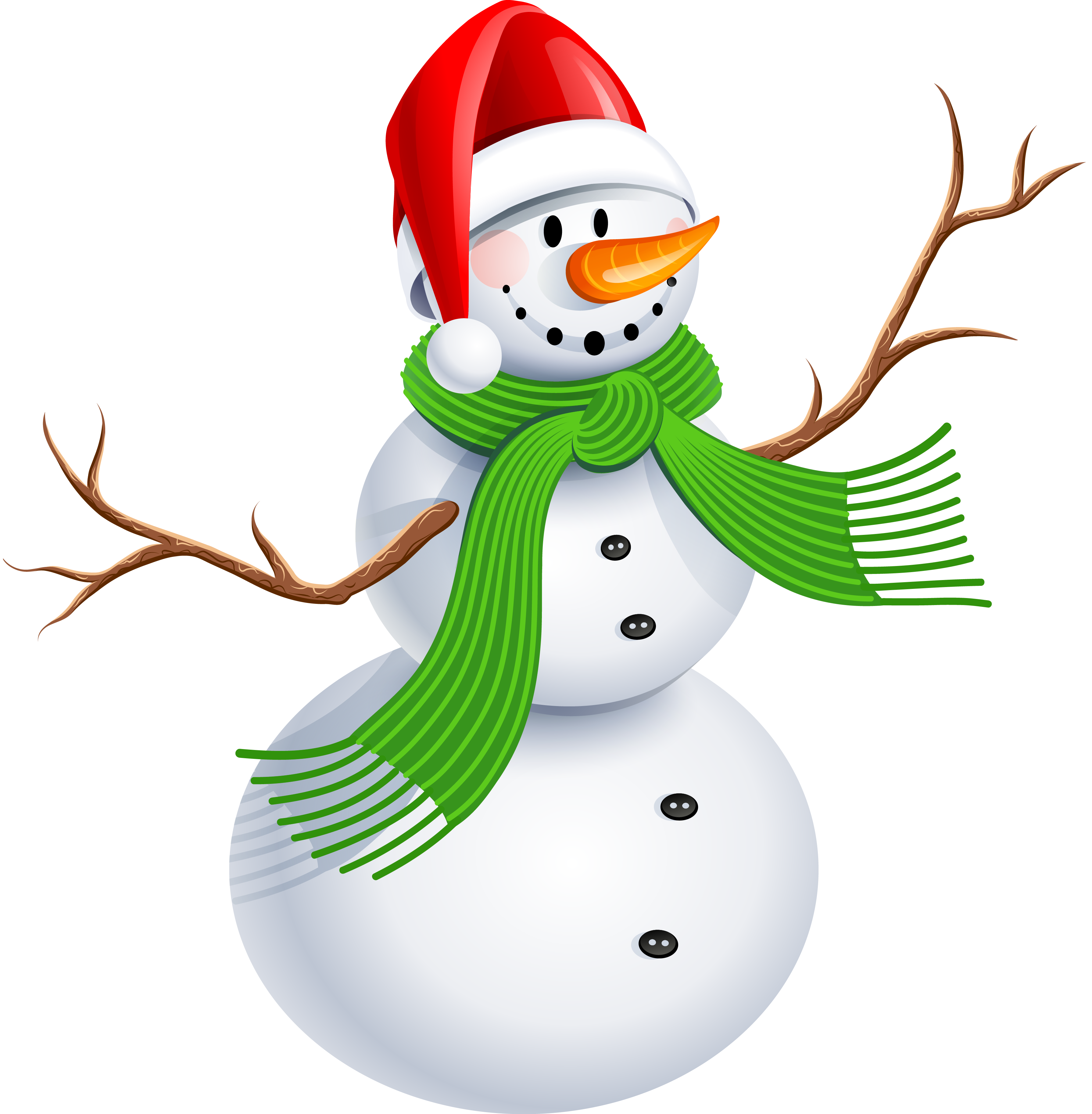 1950 s snowman clipart no background clipart images gallery.