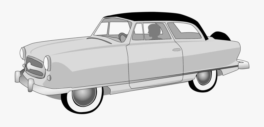 Classic Car,car,brand.