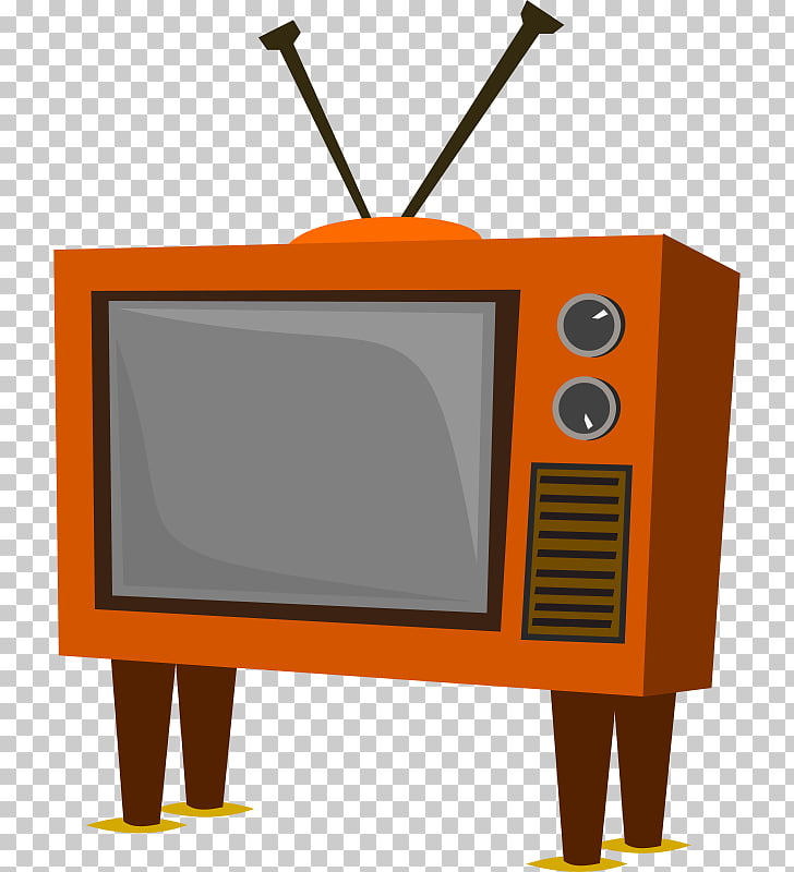 Television Free content Free.