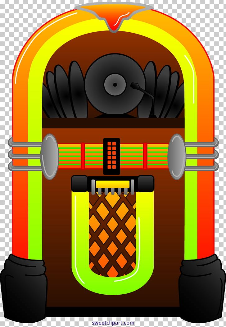 1950s Jukebox Music PNG, Clipart, 1950s, Art, Drawing.