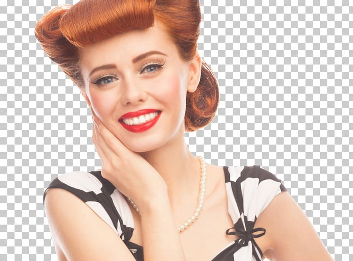 1950s 1960s Hairstyle Fashion PNG, Clipart, 1950s, 1960s.
