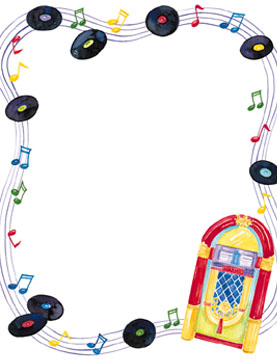 Free 50S Theme Cliparts, Download Free Clip Art, Free Clip.