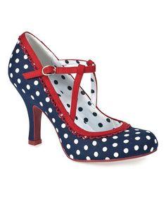 39 Best \'50s shoes images.