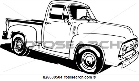 1953 Clipart 30 Free Cliparts Download Images On