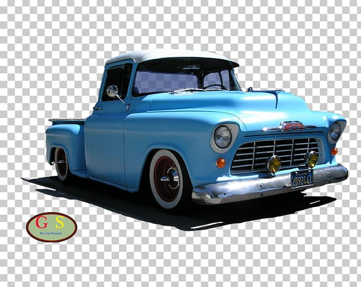 1955 chevy tow truck clipart clipart images gallery for free.