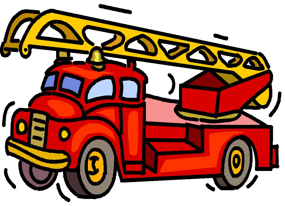 Free Fire Truck Graphic, Download Free Clip Art, Free Clip.