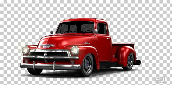 Chevrolet Advance Design Car Pickup truck 1955 Chevrolet.