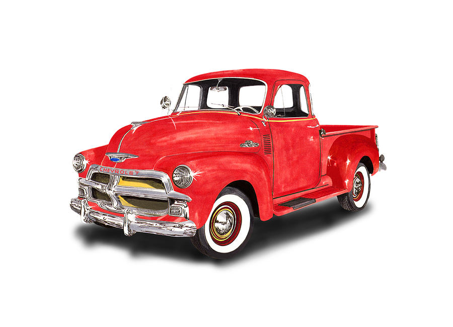 Free Vintage Truck Cliparts, Download Free Clip Art, Free.