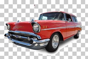 10 Chevrolet Nomad PNG cliparts for free download.