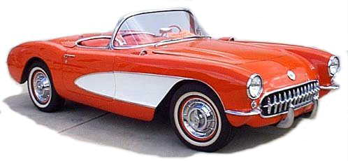 File:Chevrolet Corvette 1956.jpg.