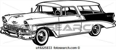 1956 clipart