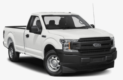 Ford Truck PNG Images, Transparent Ford Truck Image Download.