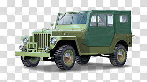 Studebaker transparent background PNG cliparts free download.